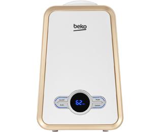 Beko ATH7120 Klimaatbeheersing Wit