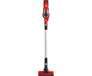 Bosch Unlimited BBS1ZOO Steelstofzuiger - Rood - BBS1ZOO_RD - 1