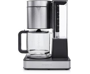 PRINCESS 246002 Coffee Maker Superior