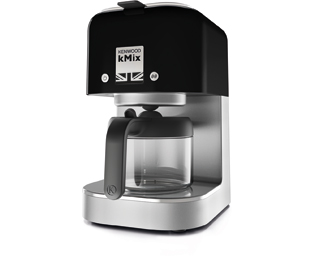 Kenwood kMix koffiezetapparaat