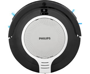 Philips Philips FC8715-01 Hawk Low end 2 (FC8715-01)