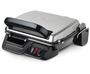 Tefal GC3050 Ultra Compact 600