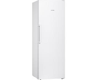 Siemens GS33NVW3P wit