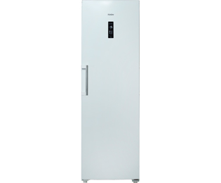 Haier H2F-255WSAA Vriezer met No Frost - Wit, A++ - H2F-255WSAA_WH - 1