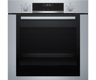 Bosch oven (inbouw) HBG337BS0