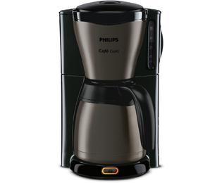 Philips HD7547-80