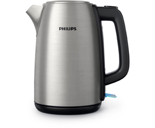 Philips Daily Collection Waterkoker HD9351-90