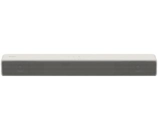 Sony HT-SF201 Soundbar Bluetooth, Zonder subwoofer, USB Wit