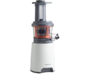 KENWOOD Slow Juicer JMP 600 WH