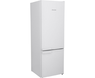 Miele KD 26052 S ws / A++ Koelvriescombinatie - Wit, A++ - KD 26052 S ws / A++_WH - 1