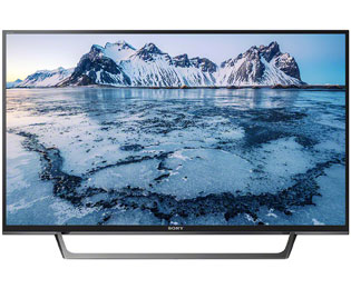 Sony KDL40WE660BAEP Full HD TV