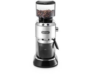DELONGHI elektrische koffiemolen Dedica KG520.M