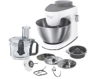 Kenwood keukenmachine MultiOne