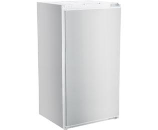 Retro Smeg Koelkast : ▷ smeg koelkast retro kopen online internetwinkel