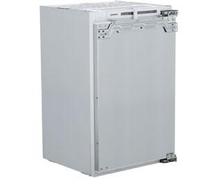 Siemens KI21RVF30 inbouw koelkast