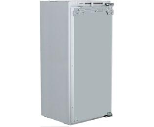 Siemens KI42LVF30 inbouw koelkast