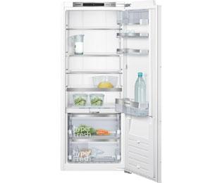 Siemens KI51FAD30 inbouw koelkast
