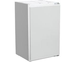 Retro Pelgrim Koelkast : ▷ inbouw koelkast pelgrim pk 6170 kopen? online internetwinkel