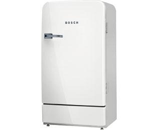 BOSCH KSL20AW30 WIT CLASSIC EDITION koelkast