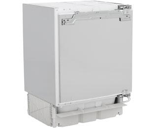 Siemens KU15RA60 onderbouw koelkast