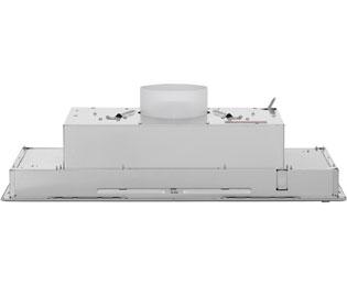 Siemens LB75564 inbouw afzuigunit