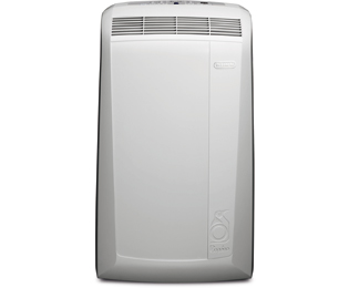 De'Longhi PAC N82 ECO Airconditioner - Wit - PAC N82 ECO_WH - 1