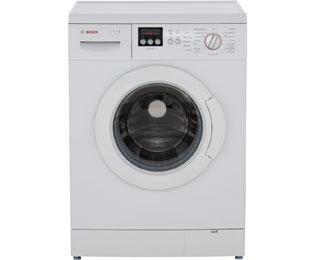 Kast Wasmachine Droger : Ombouw wasmachine droger en een op maat gemaakte kast werkspot