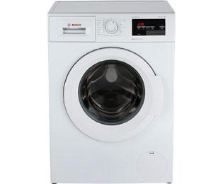 WAT28361NL Wasmachine