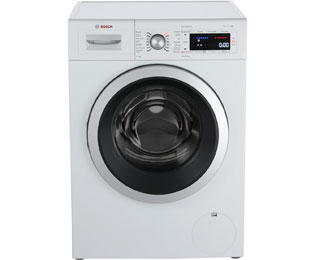 Bosch WAW32542NL wasautomaat restant model