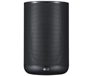 LG WK7 slimme luidspreker