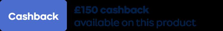 Stoves Cashback