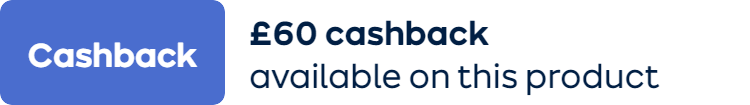 Brother Cashback