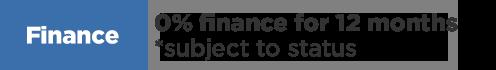 ConsumerFinance