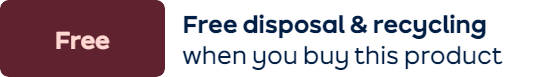 Kitchen Install Disposal