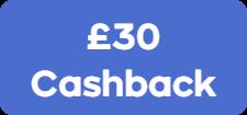 Smeg Cashback