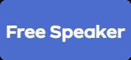 Free LG Speaker