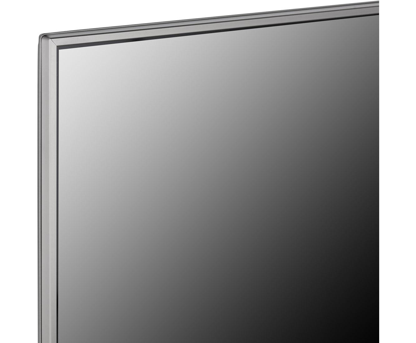 199cffbe14692 LG 49UK7550LLA, 4K/UHD, LED, Smart TV, 123 cm [49