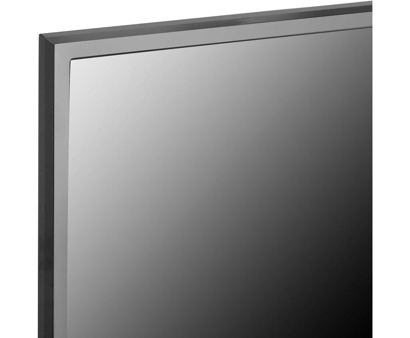 grundig 65 gub 8960 4k uhd led fernseher 164 cm 65 zoll hdr schwarz ebay. Black Bedroom Furniture Sets. Home Design Ideas