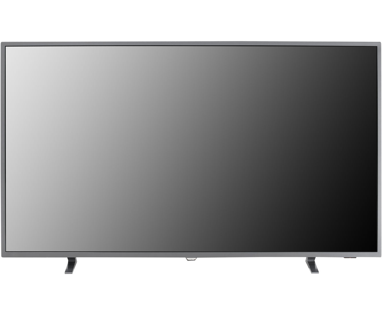 philips tv 65pus6703 12 4k uhd led fernseher 164 cm 65. Black Bedroom Furniture Sets. Home Design Ideas