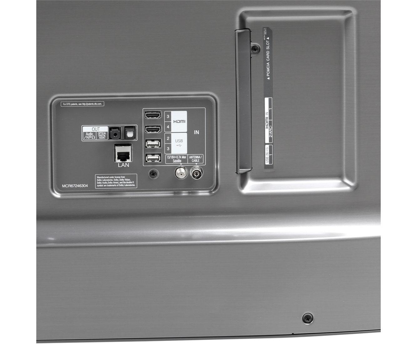 Amerikanischer Kühlschrank Mit Fernseher : Lg side by side amerikanischer kühlschrank lg grade b