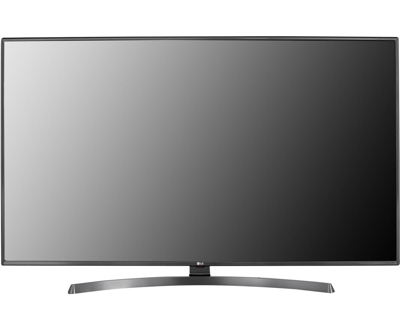 lg 65uk6750pld 4k uhd led fernseher 164 cm 65 zoll schwarz ebay. Black Bedroom Furniture Sets. Home Design Ideas