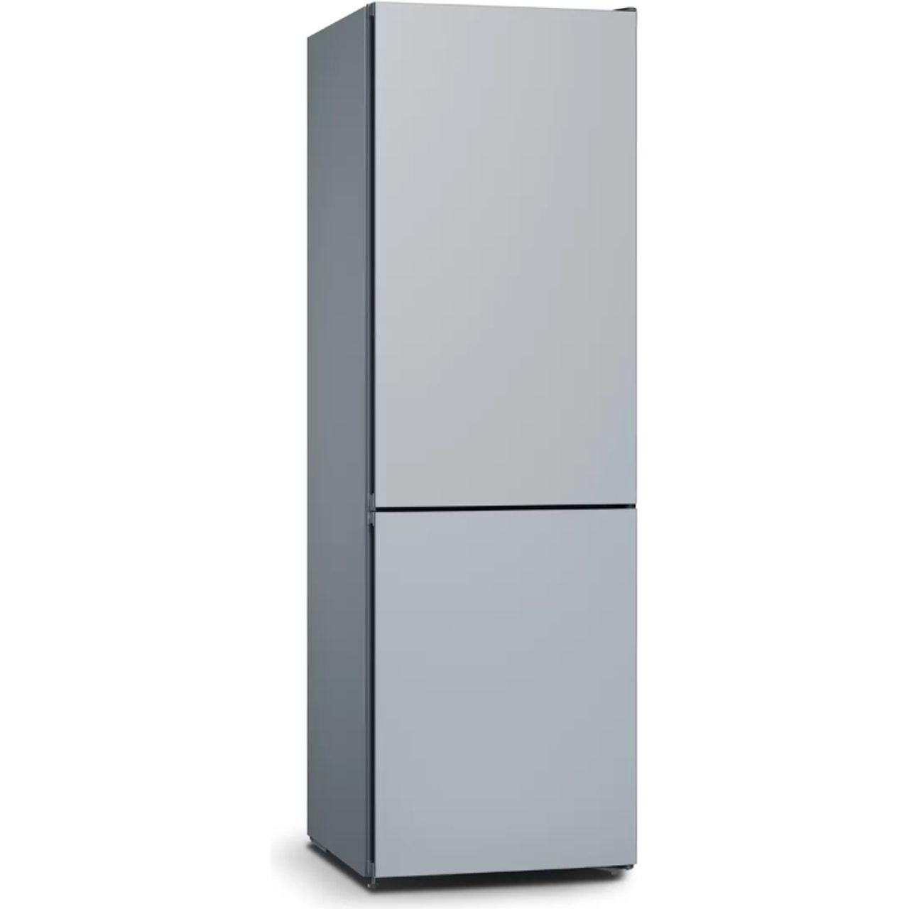 Artikel klicken und genauer betrachten! - Bosch KVN36CEEA Kühl-Gefrierkombinationen - Weiß Freistehend, (H)186,0 x (B)60,0 x (T)66,0 Kostenlos im Lieferpreis enthalten ist der 2 Mann Service zum Wunschort. Lieferung Mo-Sa! Liefertermin auswählbar! Artikel ist in der Farbe Weiß. Abmessung beträgt (H)186,0 x (B)60,0 x (T)66,0.   im Online Shop kaufen