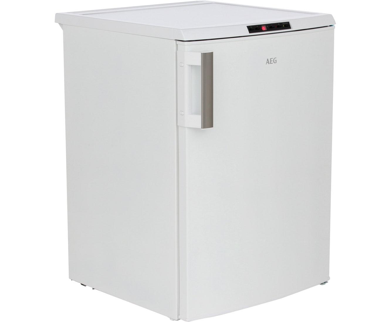 Aeg Kühlschrank Abtauen : Aeg kühlschrank mit gefrierfach abtauen: warum wann wie und