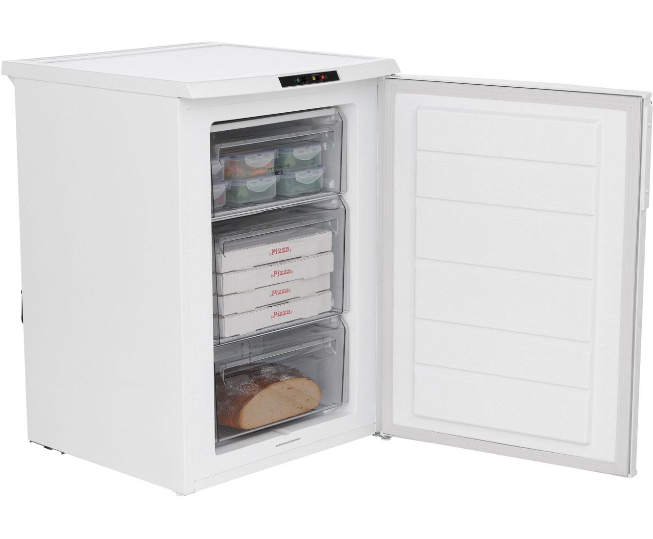 Aeg Kühlschrank Temperatur : Unsere besten gefrierschränke bequem bestellen bei ao.de
