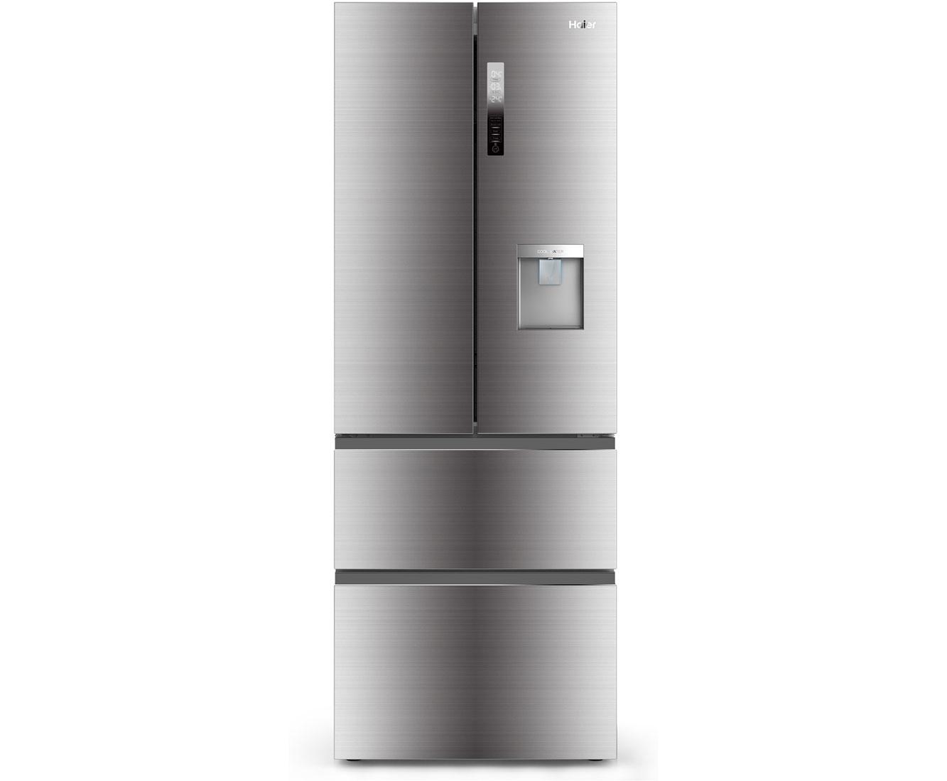 Amerikanischer Kühlschrank French Door : Side by side kühlschrank preisvergleich u die besten angebote