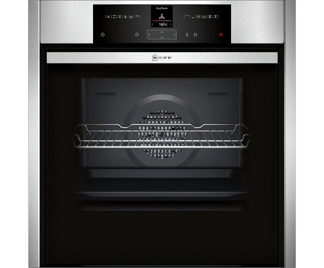 Aeg Kühlschrank Innenbeleuchtung Blinkt : Miele gefrierschrank blinkt u om husholdningsapparater