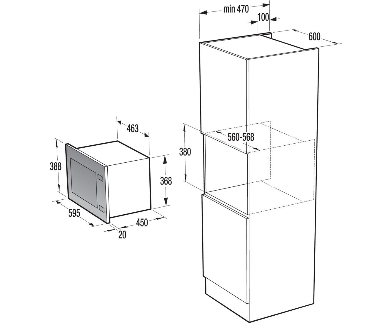 mikrowelle zum einbauen simple bosch hmtg mit grill w edelstahl autopilot with mikrowelle zum. Black Bedroom Furniture Sets. Home Design Ideas