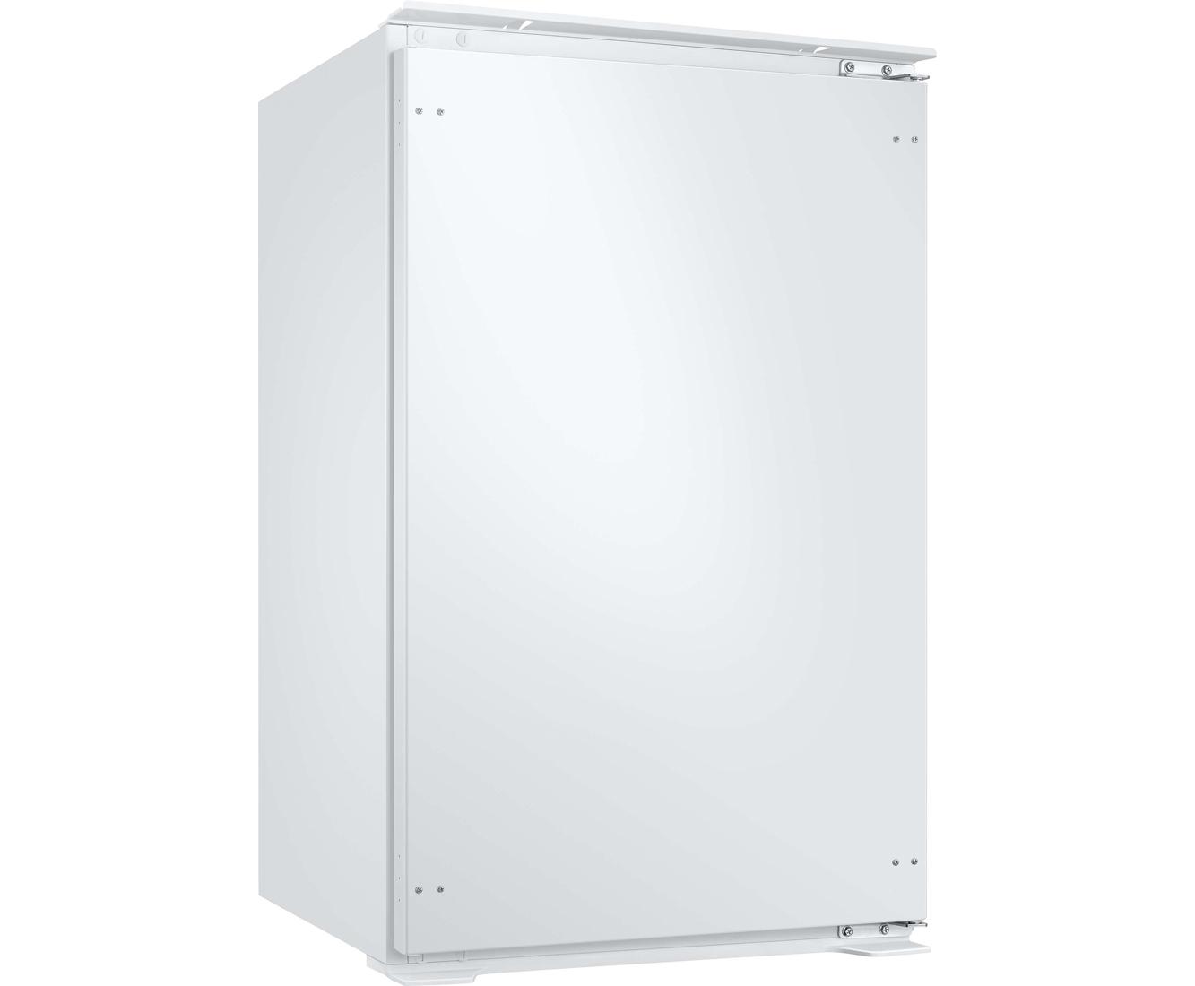 Aeg Kühlschrank Rkb64024dx : Rabatt preisvergleich weiße ware u e kühlen gefrieren u e kühlschrank