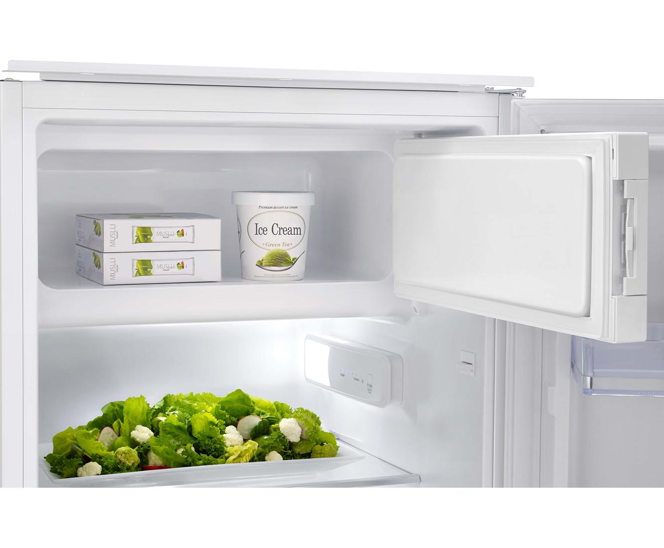 Kühlschrank Samsung : Samsung a side by side kühlschrank no frost technik abholung in