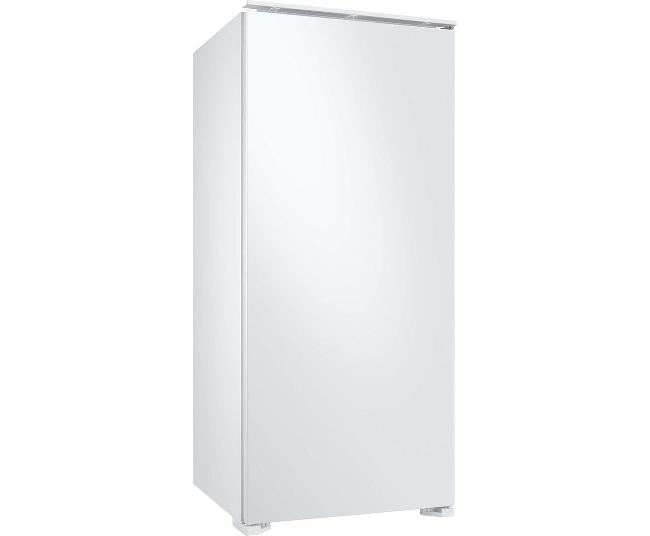 Samsung BRR19M011WW/EG Einbau-Kühlschrank mit Gefrierfach - 122er ...